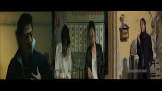 [새 영화] 외화 비켜라…한국영화 3편 한꺼번에 개봉