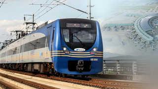 [뉴스초점] '국내 최초 민자' 공항철도…10년 성과는?