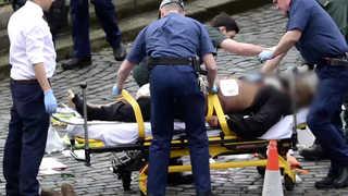 런던 테러 다음날 또 유사 테러시도…유럽 비상