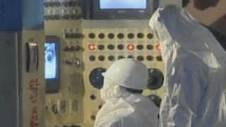 """미국 """"북한, 수일내 추가 핵실험 가능성…美핵정찰기 일본 급파"""""""