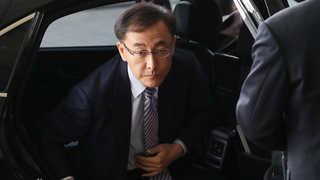 검찰, 주말 잊고 법리 검토…박 전 대통령 영장 여부 내주 '결단'