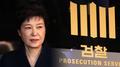 Mandat d'arrêt requis contre Park pour abus de pouvoir