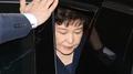 박근혜 전 대통령 내일 영장심사…법정서 직접 결백 호소