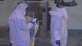 38 North: El ensayo nuclear norcoreano podría ser inminente