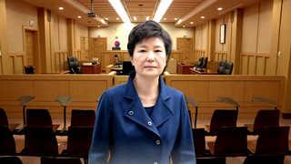 직접 법정 소명 나선 박 전 대통령…극적 반전 노린다
