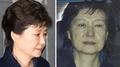 El tribunal emite una orden de arresto contra la expresidenta Park por cargos de..