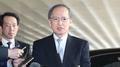 El embajador japonés regresará a Seúl tras haber sido convocado por Tokio por la..
