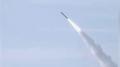 Corea del Sur realiza una prueba exitosa de un nuevo misil de 800 km