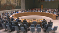 El CSNU adopta un comunicado que condena el último lanzamiento de un misil balís..