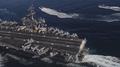 Pyongyang promete tomar las medidas militares 'más duras' ya que Washington desp..