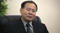 Corea del Norte dice que realizará un ensayo nuclear cuando su líder dé la orden