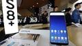 Los operadores telefónicos activan los pedidos anticipados del Galaxy S8