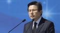 Hwang insta a la unidad nacional en medio de las amenazas de Corea del Norte