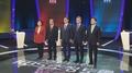 Los candidatos presidenciales dicen que EE. UU. y China son la clave para detene..