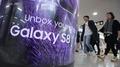 Samsung comienza las ventas oficiales de su serie Galaxy S8