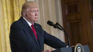 """""""트럼프 2기 전에 미국 도달 북한 핵미사일 문제 직면"""""""
