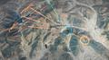 Corea del Sur desarrolla un radar antiartillería