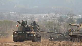 북한 장사정포 꼼짝마!…신형 탐지레이더 개발
