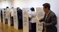 Se inicia hoy la votación de los surcoreanos en el extranjero para las eleccione..