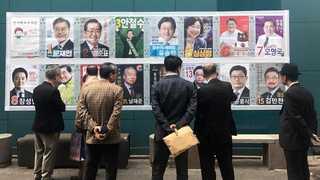 [라이브 이슈] 대선 2주 앞으로…宋 회고록 여진ㆍ바른정당 갈등 주목