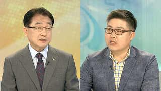 [뉴스포커스] 오늘, 북한군 창건 85주년…도발 감행하나?