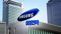 Samsung Electronics : un bond de 46,29% du bénéfice net au T1