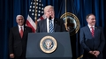 Trump veut que la Corée du Sud paie 1 Md de dollars pour le THAAD