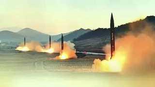 """일본, 국가안전보장회의 개최…""""용인 못해"""""""