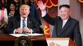 Trump: Sería un 'honor' sostener una reunión con el líder norcoreano bajo las ci..