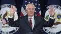 Tillerson advierte de nuevas sanciones y boicots secundarios contra Corea del No..