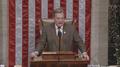 La Chambre des représentants américaine adopte un texte renforçant les sanctions..