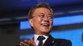 Moon Jae-in élu président de la République de Corée avec 41,08% des voix