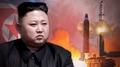كوريا الشمالية تدعي نجاحها في اطلاق صاروخ متوسط - طويل المدى أرض -أرض