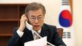 Moon nombra a los enviados especiales para los principales socios de diálogo