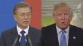 Un sommet Corée du Sud-Etats-Unis aura lieu à Washington fin juin