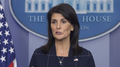 EE. UU. endurecerá aún más las sanciones contra Corea del Norte