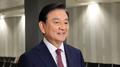 El enviado presidencial surcoreano se reúne con los congresistas estadounidenses