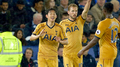 سون هيونغ مين في توتنهام يسجل أكبر عدد من الأهداف للاعب كوري جنوبي في أوروبا