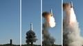 Kim Jong-un donne le feu vert pour le déploiement du missile Pukguksong-2