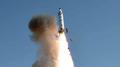 Corea del Norte dice que vuelve a disparar exitosamente un misil balístico de me..