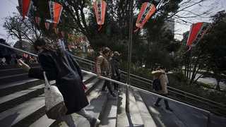 북 미사일 대응 너무 나가는 일본…정부차원 첫 종합훈련 실시