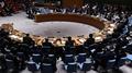 El CSNU condena fuertemente el último lanzamiento de un misil de Pyongyang