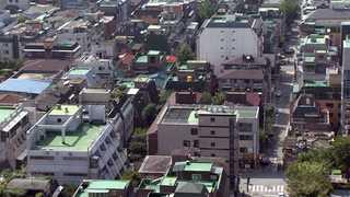 1인 가구 증가에 '꼬마 아파트ㆍ꼬마 빌딩' 인기
