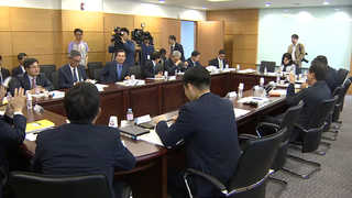 """국정기획위 """"군복무 단축 포함 국방개혁안 1년내 확정"""""""