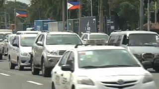 외교부, 필리핀 민다나오 일부지역 '철수 권고'