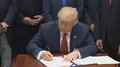 Trump finaliza la estrategia de 4 puntos sobre Corea del Norte