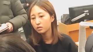 정유라 송환 초읽기…'이대 비리' 금주 첫 선고
