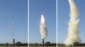 Ejército surcoreano: Corea del Norte dispara un misil balístico del tipo Scud