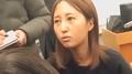 La hija de Choi será extraditada esta semana