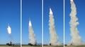 Corea del Norte reclama una prueba exitosa de un misil balístico